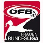 Group logo of Austrian (OFB) Women's Bundesliga