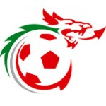 Group logo of Wales Premier Women's League