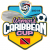 Group logo of CFU Women's Caribbean Cup 2014