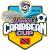 Group logo of CFU Women's Caribbean Cup 2014