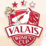 Group logo of Valais Women's Cup 2014