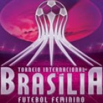 Group logo of 2014 International Tournament of Brasilia