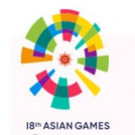 Group logo of Asian Women's Games