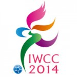 Group logo of International Women's Club Championship 2014