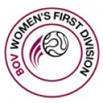 Group logo of Malta - BOV Women's League