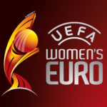 Group logo of UEFA Women's EURO 2017