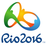Group logo of Rio 2016 Olympics