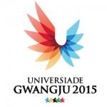 Group logo of Gwangju 2015 University Games