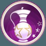 Group logo of Valais Women's Cup 2015