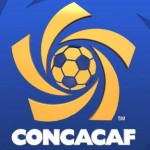 Group logo of 2018 Concacaf Women's Championship