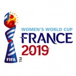 Group logo of FIFA Women's World Cup 2019