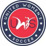 Group logo of United Women's Soccer