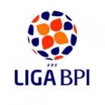 Group logo of Portugal Feminino Liga BPI