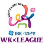 Group logo of Korea Republic WK League