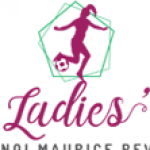Group logo of Sud Ladies Cup