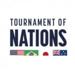 Group logo of Tournament of Nations