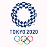 Group logo of Olympic Women's Football - Tokyo 2020
