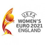 Group logo of UEFA Women's EURO