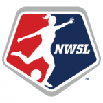 Group logo of National Women's Soccer League (NWSL)