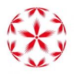 Group logo of Japan Nadeshiko League