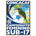 Group logo of 2018 CONCACAF Women's U-17 Championship