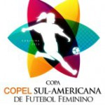 Group logo of South American U-20 Women's Championship