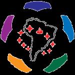 Group logo of Copa Libertadores da América de Futebol Feminino (Libertadores Women's Cup)