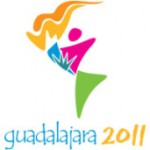 Group logo of Pan American Games Women's Soccer Competition