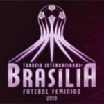 Group logo of International Tournament of Brasilia
