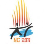 Group logo of Pacific Games 2011