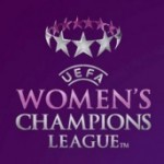 Group logo of UEFA Women's Champions League 2018/19