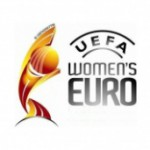 Group logo of UEFA Women's Euro 2013