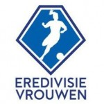 Group logo of Women Eredivisie
