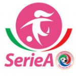 Group logo of Italian Femminile Serie A
