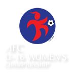 Group logo of AFC U16s Women's Championship