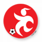 Group logo of AFC U19s Women's Championship