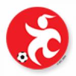 Group logo of AFC U19s Women's Championship