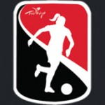 Group logo of INTERNATIONAL WOMEN'S TOURNAMENT OF CHAMPIONS, ALANYA, TURKEY