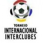 Group logo of Tournament International of Clubs