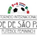 Group logo of II International Tournament of  São Paulo's city