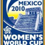 Group logo of CONCACAF Cup 2010