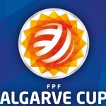 Group logo of Algarve Cup 2019