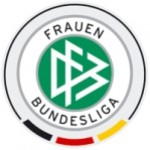 Group logo of German Allianz Frauen-Bundesliga