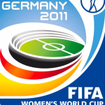 Group logo of Women's World Cup Germany 2011