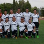 hibernians-team-photo-vs-stjarnan-women-uwcl