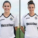 rebecca-naudi-kate-galea-hibernians-womens-team