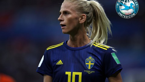 FIFA Women's World Cup 2023 – UEFA European Qualifying Competition 2021-23 – group stage draw results