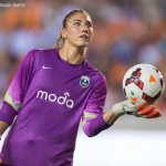 hope-solo-houston-dash-1-4-seattle-reign-30-july-2014