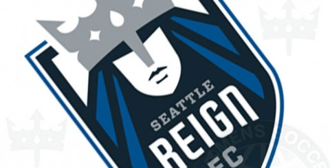 Reign FC Sign Ifeoma Onumonu as National Team Replacement Player