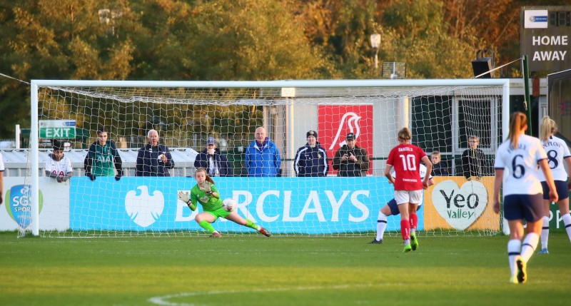 sophie-baggaley-penalty-save
